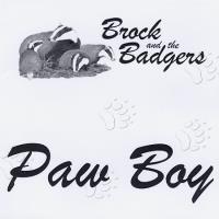 Paw Boy